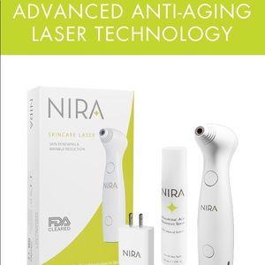 Nira Laser Skincare